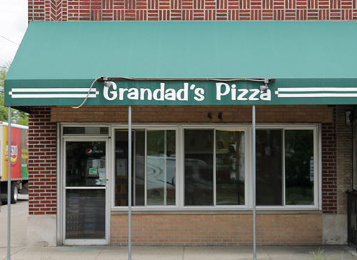 grandads-pizza-grandview-location
